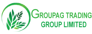 Groupag Trading Group Limited