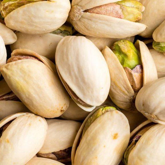 Buy Pistachio Nuts Online