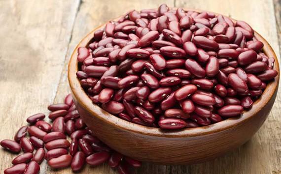 Buy Kidney Beans Online
