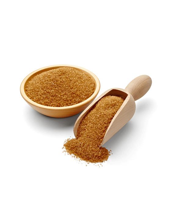 Brown Sugar Manufacturers